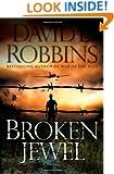 Broken Jewel: A Novel