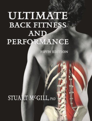 Title: Ultimate Back Fitness and Performance
