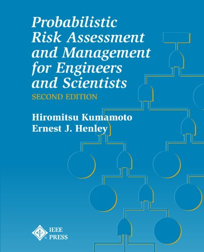 probabilistic-risk-assessment-and-management-for-engineers-and-scientists-second-edition-electrical-