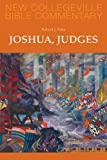 img - for Joshua, Judges: Volume 7 (NEW COLLEGEVILLE BIBLE COMMENTARY: OLD TESTAMENT) book / textbook / text book