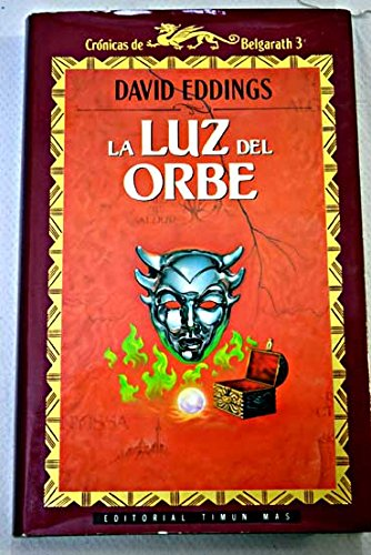 La Luz Del Orbe descarga pdf epub mobi fb2