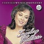 Fernsehwunschkonzert mit Ingeborg Hal...