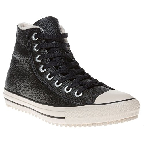 Winter Boot Men Converse Chuck Taylor All Star Winter Shoes