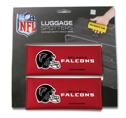 luggage-spotters-nfl-atlanta-falcons-luggage-spotter