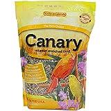 Kaylor- Made Sweet Harvest Vitamin Enriched Finch 4 Lb