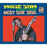 West Side Soul (Special Edition)
