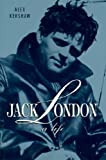 img - for Jack London: A Life book / textbook / text book