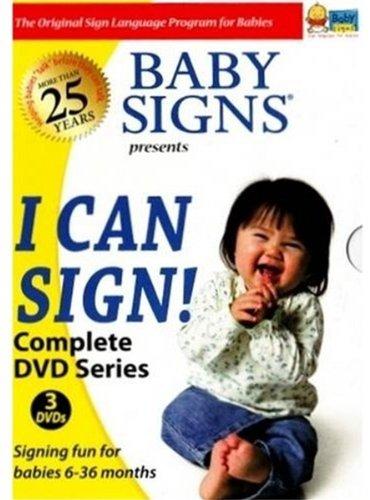 China Infant Formula front-1071462
