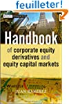 Handbook of Corporate Equity Derivati...