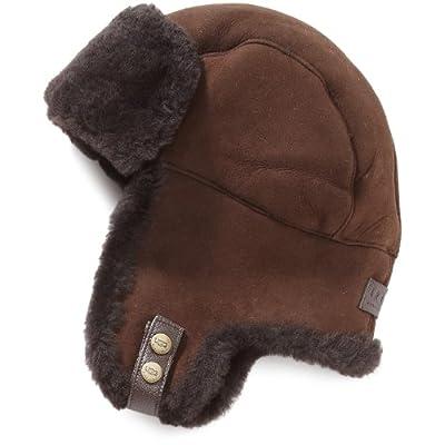 Ugg U1082 Unisex Adult Hat