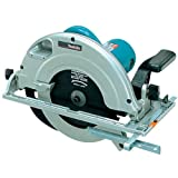 Makita 5903RL 110V 9-inch 235mm Circular Saw