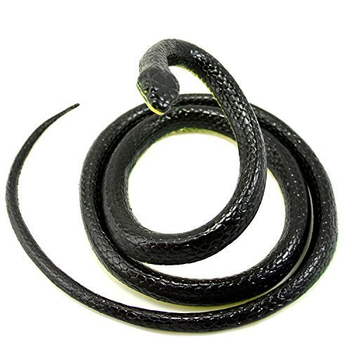 realistic-rubber-black-mamba-snake-toy-52-inch-long
