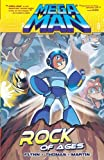 Mega Man 5: Rock of Ages