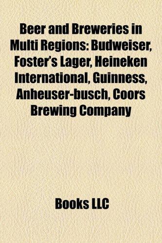 beer-and-breweries-in-multi-regions-budweiser-fosters-lager-heineken-international-guinness-anheuser