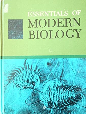 Instructor Resources for Campbell Essential Biology, 4th ed. and Campbell Essential Biology with Physiology, 3rd ed.