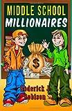Middle School Millionaires