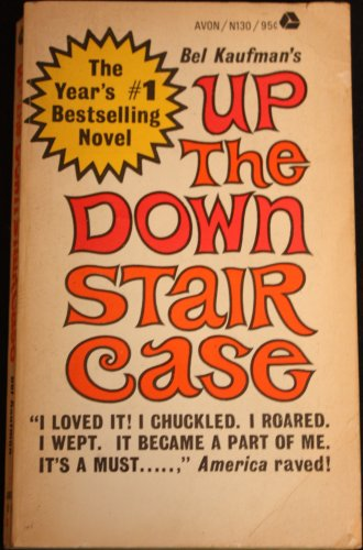 Up the Down Stair Case, Bel Kaufman