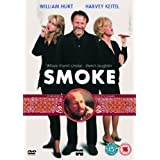 Smoke [DVD] [1996]by Harvey Keitel
