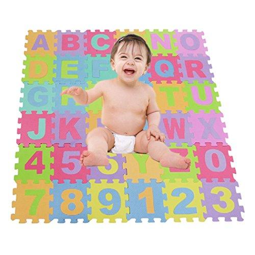cravog-36x-alfabeto-y-numeros-alfombra-suave-para-ninos-alfombra-de-juego-puzzle-juego-estera