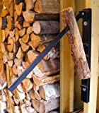 The Kindling Splitter