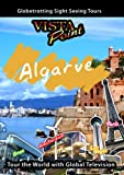 Vista Point Algarve Portugal [DVD] [NTSC]