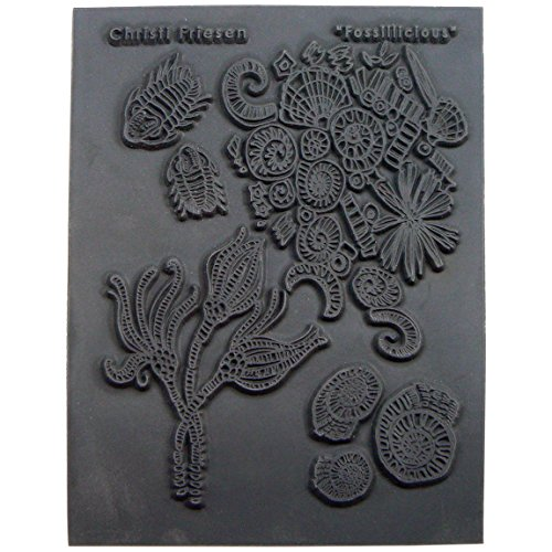 great-create-christi-friesen-texture-stamp-55-inch-by-45-inch-fossillicious-1-pack