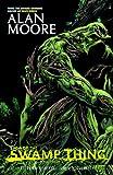 Saga of the Swamp Thing Book 3