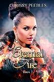Eternal Fire - Book 3 (The Ruby Ring Saga)