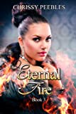Eternal Fire - Book 3 of The Ruby Ring Saga