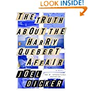 Joel Dicker (Author)  (52)  Download:   $9.99