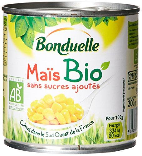 bonduelle-mais-bio-sans-sucres-ajoutes-300-g-egoutte-285-g