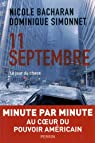 11 septembre : Le jour du chaos par Bacharan