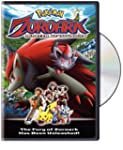Pok�mon Movie 13: Zoroark - Master of...