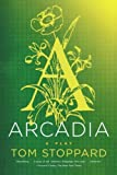 Arcadia: A Play