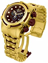 Invicta 12740 Bolt Reserve Mens Watch