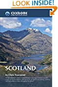 Scotland (World Mountain Ranges)