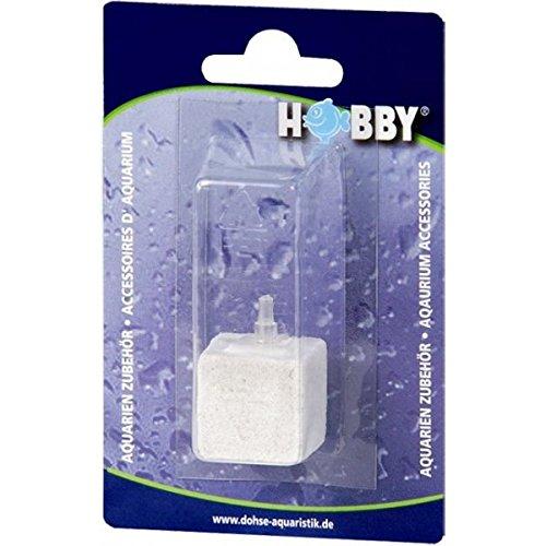 Hobby Ausströmer 25x25x25, SB