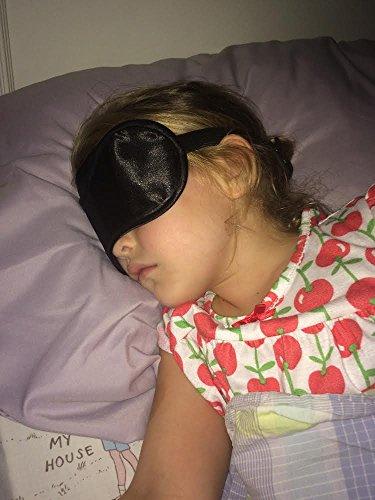 PrimeEffectsTM-Sweet-Dreams-Sleep-Mask-with-Ear-Plugs-Great-Christmas-Holiday-Gift