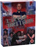 Little Britain Complete Collection [Import anglais]
