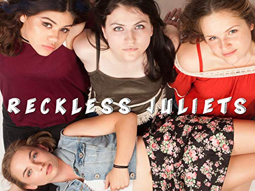 Reckless Juliets - Season 1