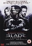 Blade Trinity Import anglais