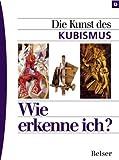 Die Kunst des Kubismus. Wie erkenne ich Kunst? (3763024778) by Hajo Düchting