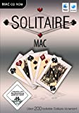 echange, troc Solitaire Mac [import allemand]