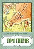 img - for Tom Thumb book / textbook / text book
