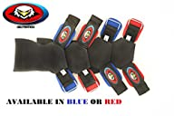 Best Weightlifting Wrist Wraps With H…