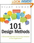 101 Design Methods: A Structured Appr...
