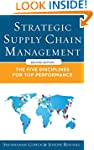 Strategic Supply Chain Management: Th...