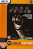 Dead Space - EA Value Games (PC DVD)