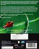 Image de Life [Blu-ray] [Import anglais]