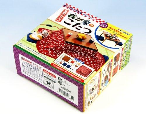 包装 包装设计 美食 设计 食品 500_390